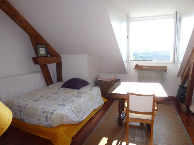Chambre chez l habitant pc 1 1 claj rodez - Chambre chez l habitant annemasse ...