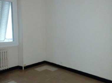 chambre 1-2
