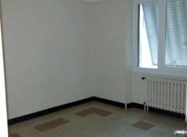 chambre 2-2